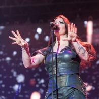 nightwish-10-06-2016-greenfield-fest-18