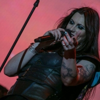 nightwish-10-06-2016-greenfield-fest-2