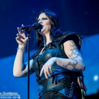 nightwish-10-06-2016-greenfield-fest-20
