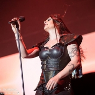 nightwish-10-06-2016-greenfield-fest-23