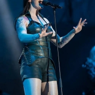 nightwish-10-06-2016-greenfield-fest-24