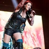 nightwish-10-06-2016-greenfield-fest-25