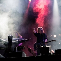 nightwish-10-06-2016-greenfield-fest-27