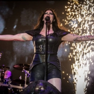 nightwish-10-06-2016-greenfield-fest-3