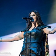 nightwish-10-06-2016-greenfield-fest-33