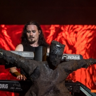 nightwish-10-06-2016-greenfield-fest-35