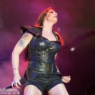 nightwish-10-06-2016-greenfield-fest-36