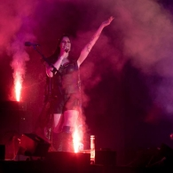 nightwish-10-06-2016-greenfield-fest-4