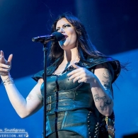 nightwish-10-06-2016-greenfield-fest-44