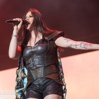 nightwish-10-06-2016-greenfield-fest-45