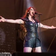 nightwish-10-06-2016-greenfield-fest-52