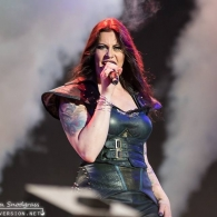 nightwish-10-06-2016-greenfield-fest-54