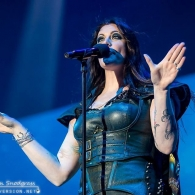 nightwish-10-06-2016-greenfield-fest-59
