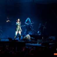 nightwish-10-06-2016-greenfield-fest-6