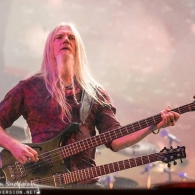 nightwish-10-06-2016-greenfield-fest-61