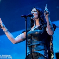nightwish-10-06-2016-greenfield-fest-64