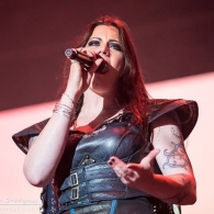 nightwish-10-06-2016-greenfield-fest-66