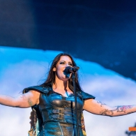 nightwish-10-06-2016-greenfield-fest-69