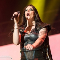 nightwish-10-06-2016-greenfield-fest-70