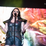 nightwish-10-06-2016-greenfield-fest-74