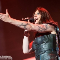 nightwish-10-06-2016-greenfield-fest-79