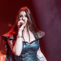 nightwish-10-06-2016-greenfield-fest-8