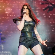 nightwish-10-06-2016-greenfield-fest-80