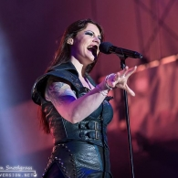 nightwish-10-06-2016-greenfield-fest-81