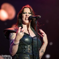 nightwish-10-06-2016-greenfield-fest-82