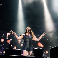 nightwish-10-06-2016-greenfield-fest-85