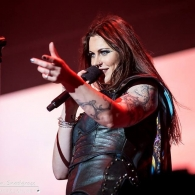 nightwish-10-06-2016-greenfield-fest-87