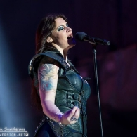 nightwish-10-06-2016-greenfield-fest-88