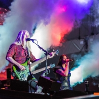 nightwish-10-06-2016-greenfield-fest-9