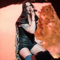 nightwish-10-06-2016-greenfield-fest-90