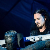 nightwish-10-06-2016-greenfield-fest-91