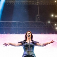 nightwish-10-06-2016-greenfield-fest-93