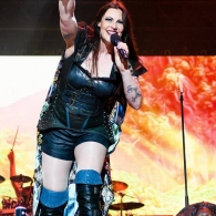 nightwish-10-06-2016-greenfield-fest-95