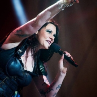 nightwish-10-06-2016-greenfield-fest-96