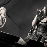 nightwish-10-06-2016-greenfield-fest-97