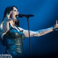 nightwish-10-06-2016-greenfield-fest-99