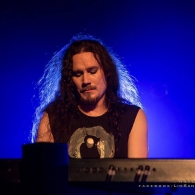 nightwish-siettle-07-03-2016-1