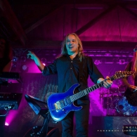 nightwish-siettle-07-03-2016-11