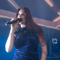 nightwish-siettle-07-03-2016-15
