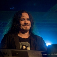 nightwish-siettle-07-03-2016-16