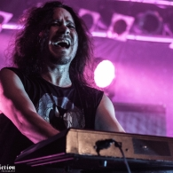 nightwish-siettle-07-03-2016-2-10