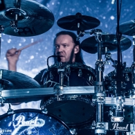 nightwish-siettle-07-03-2016-2-14