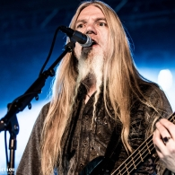 nightwish-siettle-07-03-2016-2-16