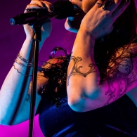 nightwish-siettle-07-03-2016-2-18