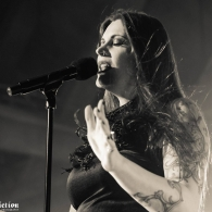 nightwish-siettle-07-03-2016-2-19