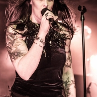 nightwish-siettle-07-03-2016-2-20